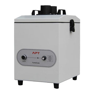 APT/爱普特 焊接烟雾净化器 爱普特FC-210D 1台