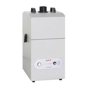 APT/爱普特 焊接烟雾净化器 爱普特FC300i 1台