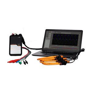 A-EBERLE/艾佰勒 电能量分析仪 PQ-BOX 50 B0(碳中和版) 1套