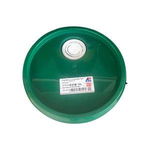 AULOOP/澳路浦 真空泵油 ALP-GS77 20L 1桶