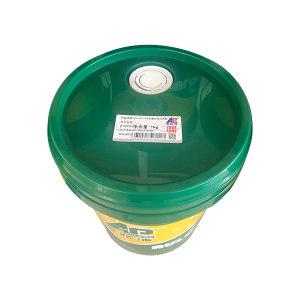 AULOOP/澳路浦 抗磨全合成润滑剂 ALP-46-1200 1kg 1桶