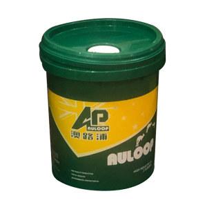 AULOOP/澳路浦 冷却油 ALP-206 16kg 1桶