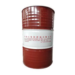 GREATWALL/长城 真空泵油 1号  170kg 1桶
