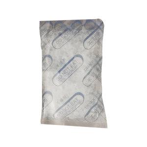 HX/和鑫 PP膜硅胶干燥剂 PP膜硅胶干燥剂-3G 3g 1包