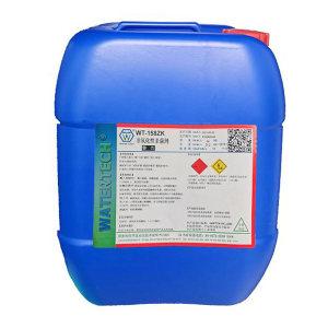 WATER TECH/沃特泰科 非氧化性杀菌剂 WT-158ZK 20kg 1桶