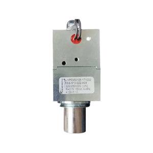 SIEYUAN/思源电气 分闸线圈 LHPO350105 1个