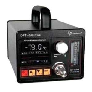 PHYMETRIX/菲美特 露点仪 DPT-600Plus 1台