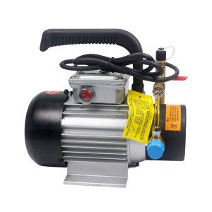 """WIPCOOL/维朋 电动加油泵 PCO-4 出油量0.15m³/h 接口1/4"""" 180W 220V 适用各类常规油脂 1台"""