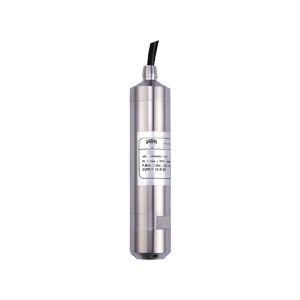 WINTERS 投入式液位计 LY25-A-G-W-1-5-C0-100-M00-2-4-S-C-(0~0.1bar) 外壳材质316SS 4~20mA+两线制 接液材质304SS 螺纹连接 直接出线 LCD显示 氟橡胶密封件 精度0.5% 不防爆 PUR线缆长5m 1台