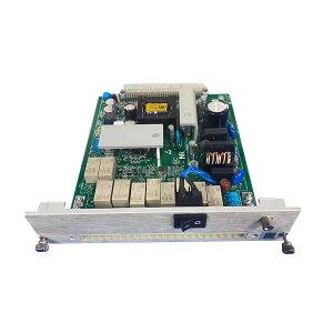 NR/南瑞 管理与通信CPU插件装置 NR4108B 1个