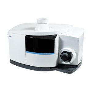 HS/赫森 icp6300光谱仪 订货号842315550171 物料号8013719 1个
