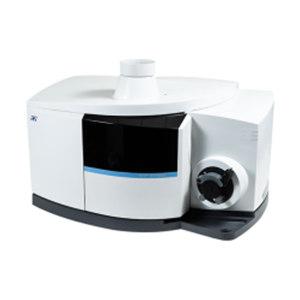 HS/赫森 icp6300光谱仪 订货号430116622181 物料号8013720 1个