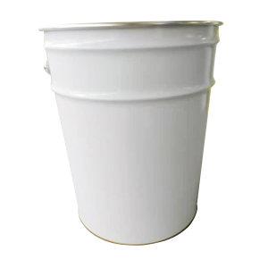 TIANMA/天马 通用型不饱和聚酯树脂 TM-196 20kg 1桶