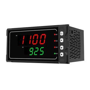 SUPMEA/美仪 智能单回路测控仪 SUP-1100-DS1-01-D0-A0-D01-V1 4~20mA输出 1个