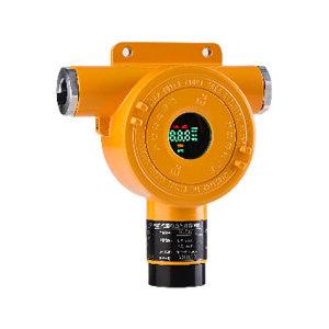 YJ/翼捷 硫化氢气体探测器 C610 1台
