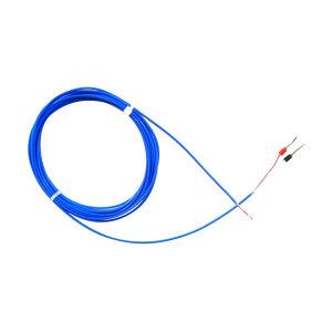 KESHUN/科顺测控 温度传感器 点状K型热电偶 1根