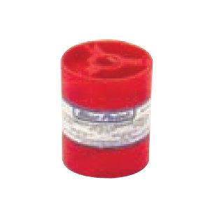 SNAPON/实耐宝 保险丝 WT105-2516 1桶