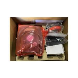 TECHCON/美国泰康 点胶机 TS250 152×178×183mm 1台