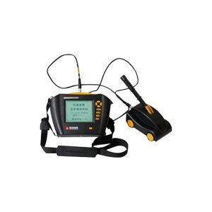 HICHANCE/海创高科 钢筋位置测定仪 HC-GY30 1台