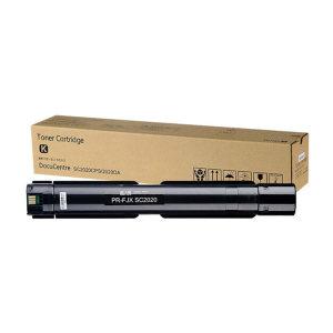 PRINT-RITE/天威 经典装墨粉盒带芯片 SC2020 黑色 适用DocuCentre SC2020/SC2020CPS/SC2020CPSDA 1个