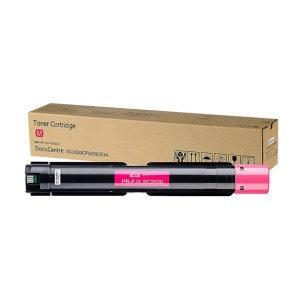 PRINT-RITE/天威 经典装墨粉盒带芯片 SC2020 品红色 适用DocuCentre SC2020/SC2020CPS/SC2020CPSDA 1个