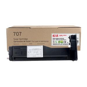 PRINT-RITE/天威 经典装墨粉盒(带芯片) SAMSUNG-2200-D707S 黑色 适用三星Samsung K2200/K2200ND 1个