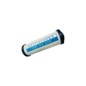 SPY/鹏来得 中压空压机一级油大过滤器 CMN-W250G 1件
