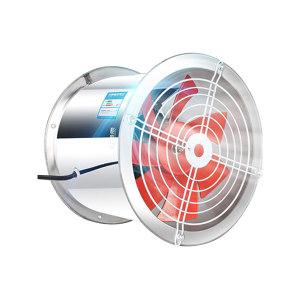 SPY/鹏来得 轴流风机 MAODEL:AW1725OHA2BL? 220V-240VAC 50/60HZ 0.22A 1件