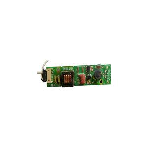 DONGTAI/东泰 IGBT模块 FF100R/2KS4 1个