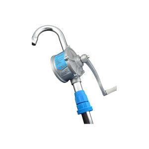 DONGTAI/东泰 机油油抽 100/RY6T 1个