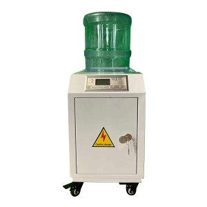 TECHNOLOGY/纳美特 防爆加湿器 NMT-6FB (BCY-6LT) 加湿量6kg/h 220V 60m2 不含水桶 1台