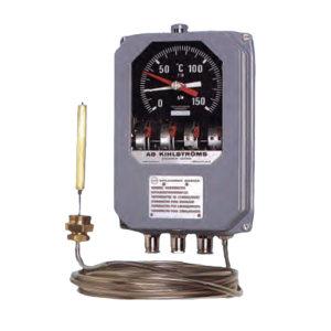 AKM 绕组温度计(不含匹配器) AKM345-00033464 1个
