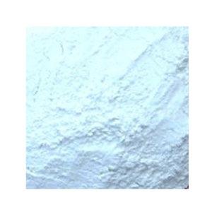 TIANYUAN/天源 生石灰 氧化钙 325目 85% 25kg 1袋