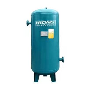 QDHICOM/青岛海空 储蓄罐 HKC1620-VI 2-8 1台