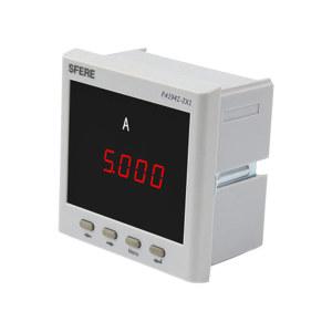 SFERE/斯菲尔 电流显示表 PA194I-2X1/0.5 1000A/5A 1台