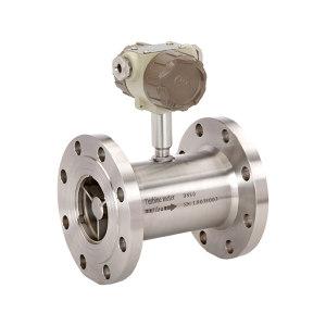HL/颢来 涡轮流量计 LHLY-10-D-N-S-10-S-S-N-N 介质液体 流量范围0.2~1.2m3/h 无数显 螺纹 PN16 DN10 主体材质304SS 电极材质 衬里材质 输出脉冲 精度1%FS 电源24V 1台