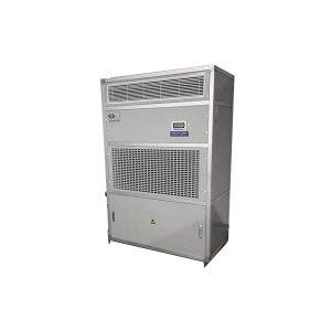 ZHONGYOU/众有 工业空调 LD21 20.8kW 380V 包工包料 1台