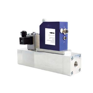 SENTASY 质量流量控制器 SE-F-MFC/0110-MFCT 气体流量测控 1个