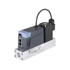 SENTASY 质量流量控制器 8745-367686 1个