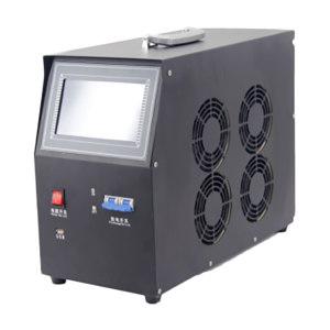 HDHC/华电恒创 蓄电池放电仪 HD-2612 1台