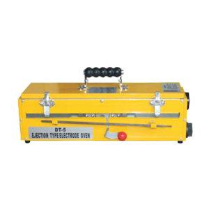 WHC/温焊厂 焊条保温箱 DT-5 1台