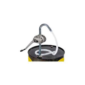 WURTH/伍尔特 手动铝壳提油泵 1957003858 M.3710000 1个