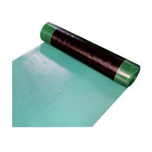 HUAAO/华傲 高分子双抗胶板(平面) 30×300×10000mm 1件
