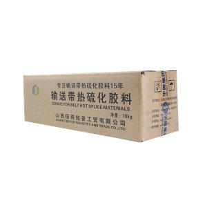 HUAAO/华傲 芯胶 4×500mm 10kg 1箱