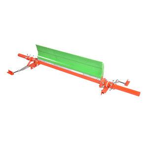 HUAAO/华傲 一级清扫器 TP-GDQX-1000 B=1000mm 1台