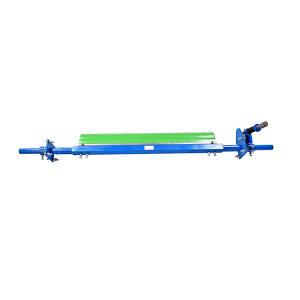HUAAO/华傲 二级聚氨酯清扫器刀片 B=1400mm 1片