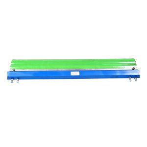 HUAAO/华傲 二级聚氨酯清扫器刀片 B=1800mm 1片