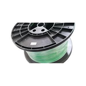 SUNLIT/阳语 T型热电偶导线 T//T-TE/TE-26AWG(单股线)//IEC标准 1m 1根