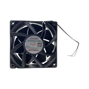 TAIJU/台巨 配电柜风扇 SJ1238HE2_220-240VAC_0.11A_120*120*38mm 1台