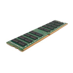 DELL/戴尔 服务器ECC内存条 DDR4 3200 32GB 1个
